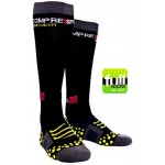 CompresSport Full Compression Socks