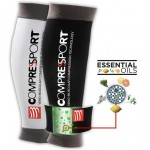 CompresSport UR2 Compression Calf Sleeves