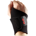 McDavid Adjustable Wrist Brace