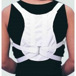 SAI Shoulder Brace
