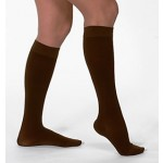 Venosan Ultraline 20-30mmHg Closed Toe Knee High Support Stockings