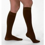 Venosan Ultraline 30-40mmHg Open Toe Knee High Support Stockings