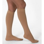 Venosan USA 20-30mmHg Open Toe Knee High Support Stockings