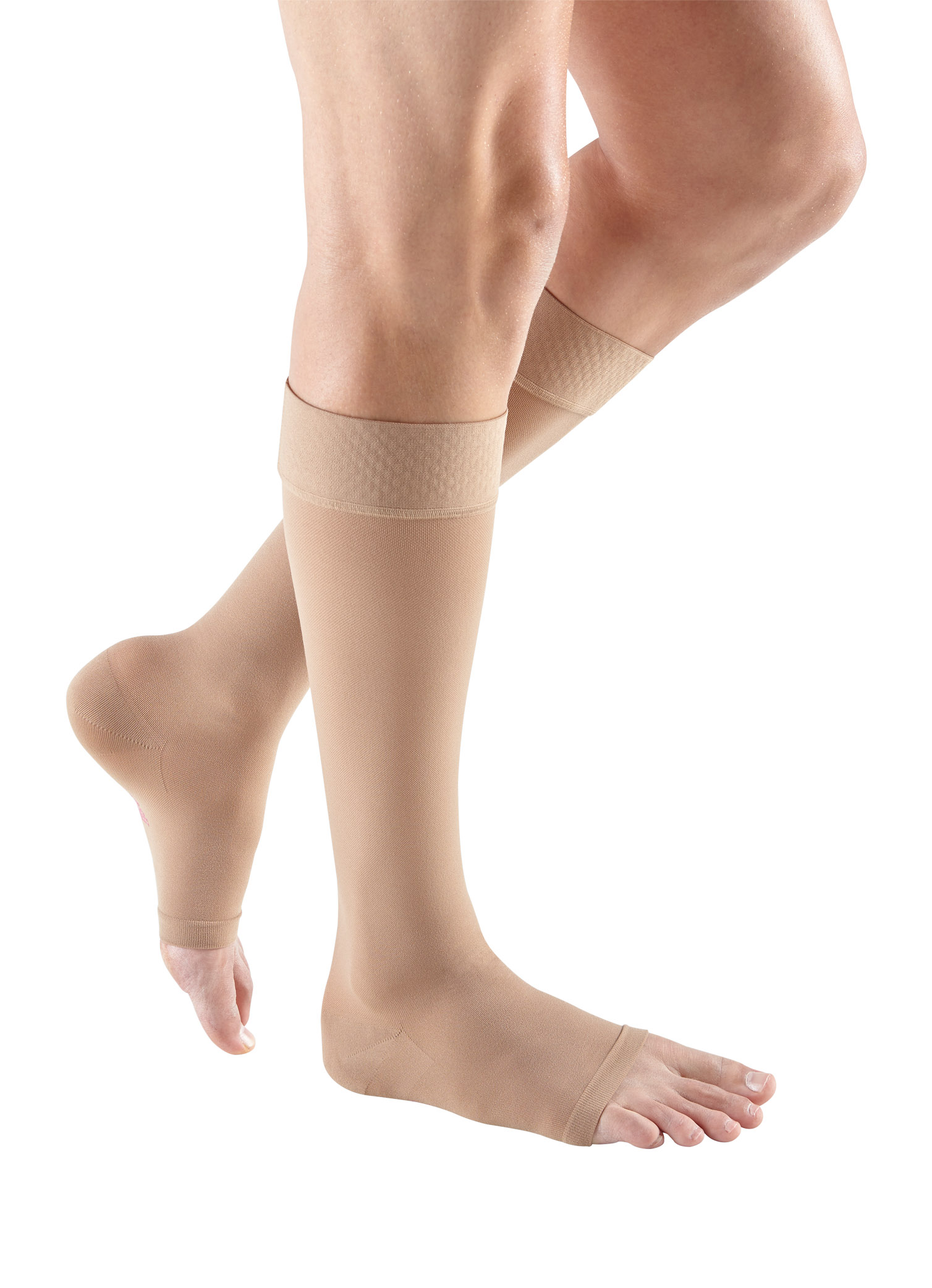 e84f320a66d mediven-plus-20-30-mmhg-open-toe-extra-wide-calf-knee-highs -w-silicone-top-band-134-beige.jpg
