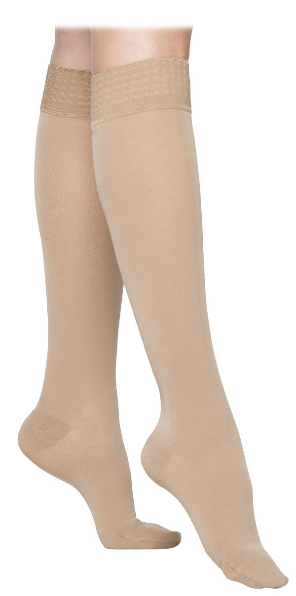 932d12fef2 sigvaris-860-select-comfort-20-30-mmhg-womens-closed-toe-knee-highs -w-silicone-grip-top-862c-1650-2_1.jpg
