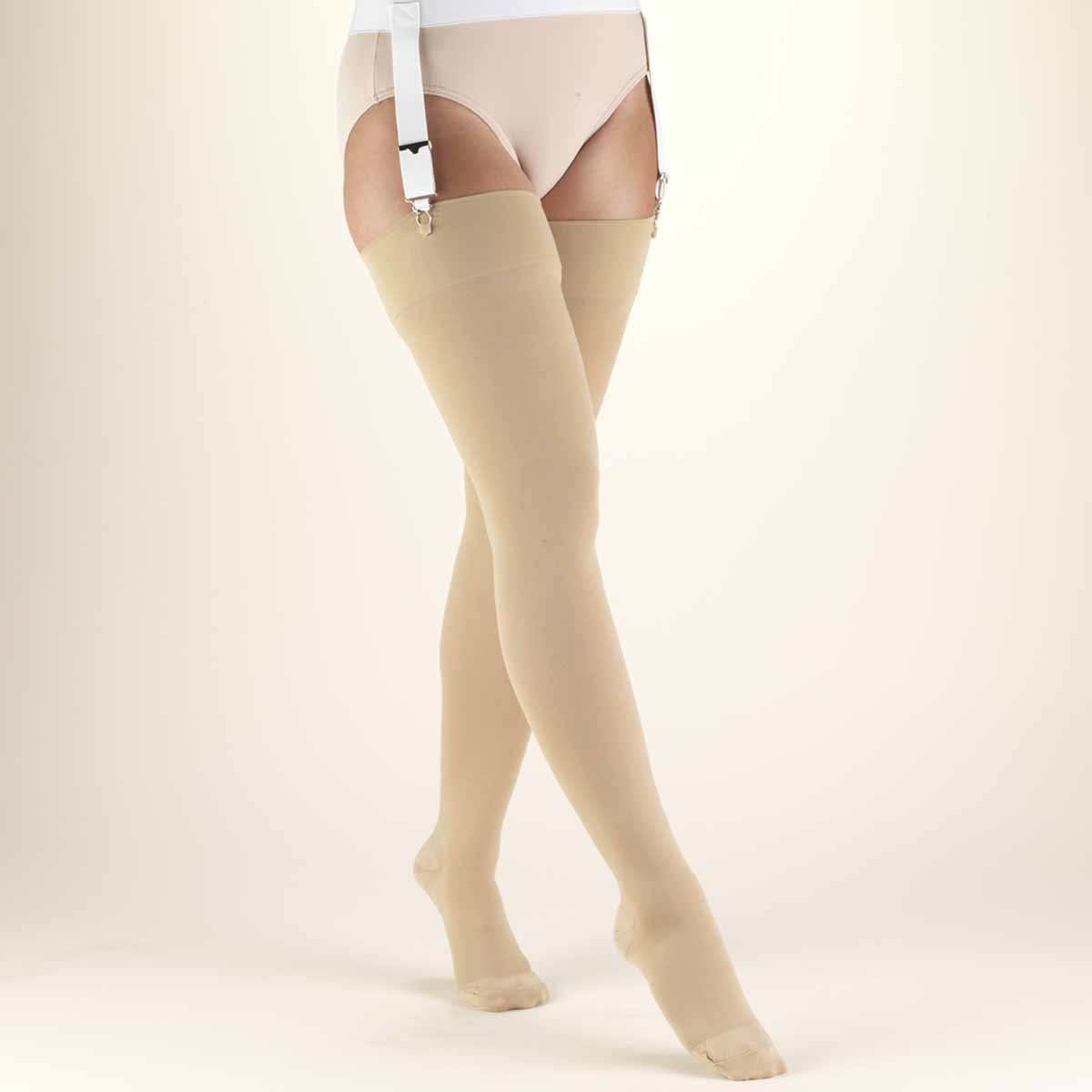 472f44612a truform-classic-medical-closed-toe-20-30-mmhg-thigh-high-support-stockings -807-2_2.jpg