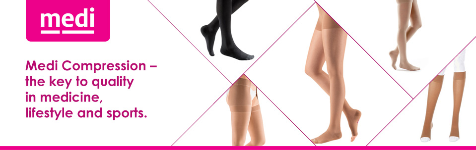afaa69bc94bf4 Compression Stockings and Support Hose by Jobst